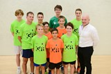 hampshireJuniorSquad-2014_10.jpg